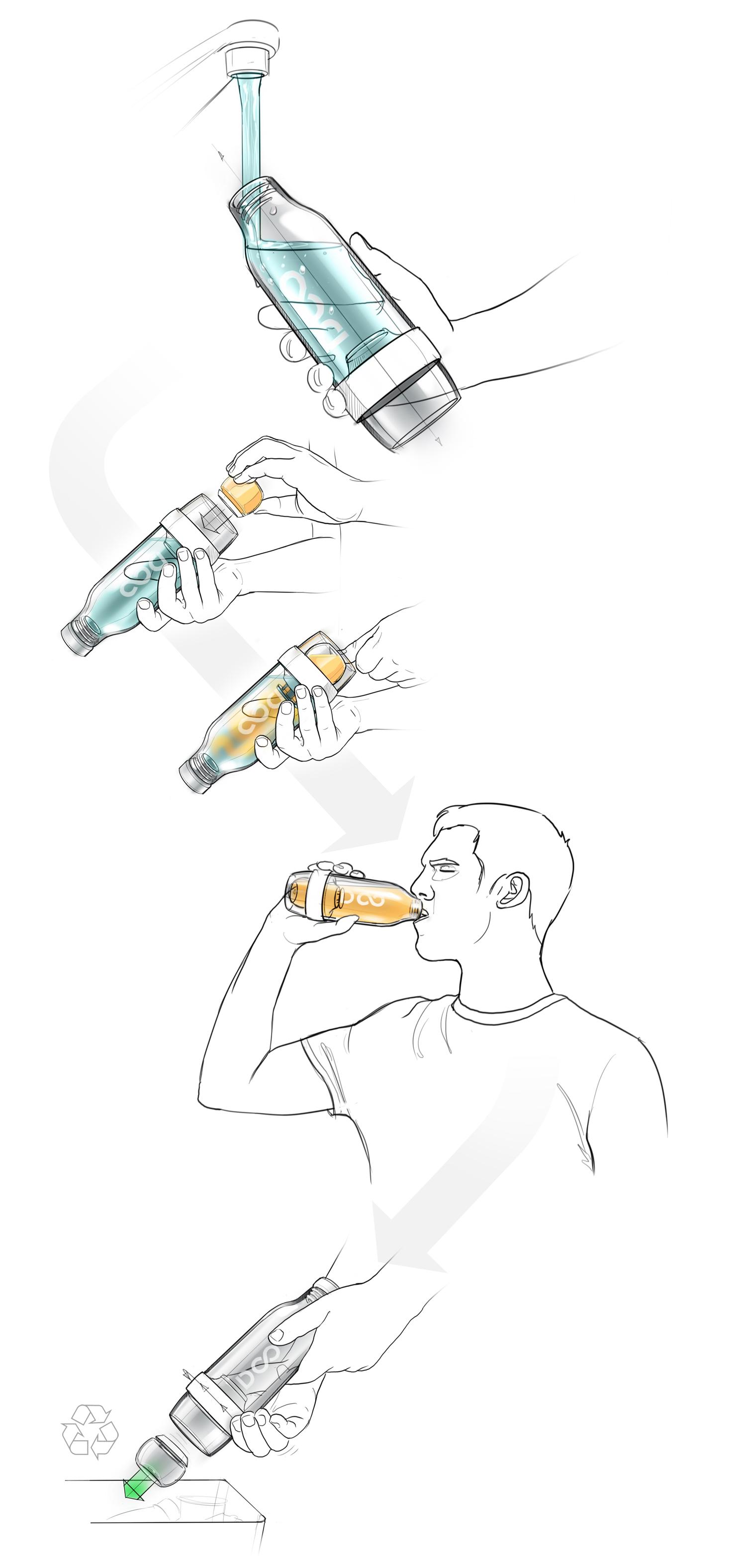bottle_story_v2